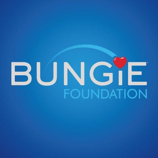 Bungie Foundation (@BungieLove) | Twitter