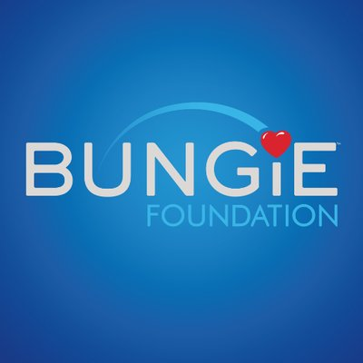 Bungie Foundation on Twitter: