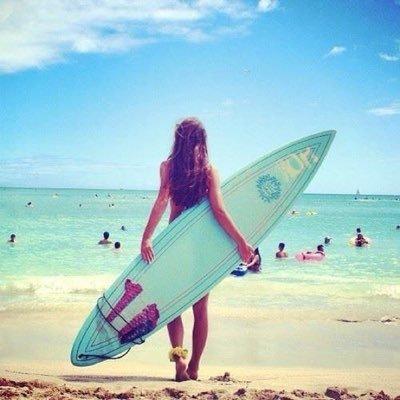 Surf Frases على تويتر Não Sou Melhor Que Ninguém Mas Procuro Ser