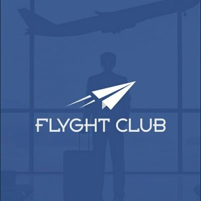 @Flyghtclub1