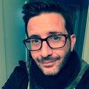 Matt Mazzant (@Mazzant) Twitter