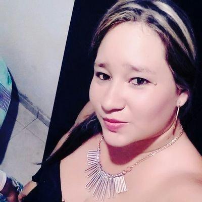 Salome Rojas