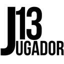 Jugador 13 (@13jugador) Twitter