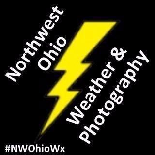 NW Ohio Wx