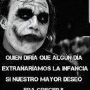 CRISTHIAN GÓMEZ (@0521GOMEZ) Twitter