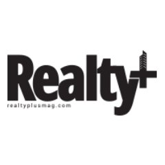 Realty+