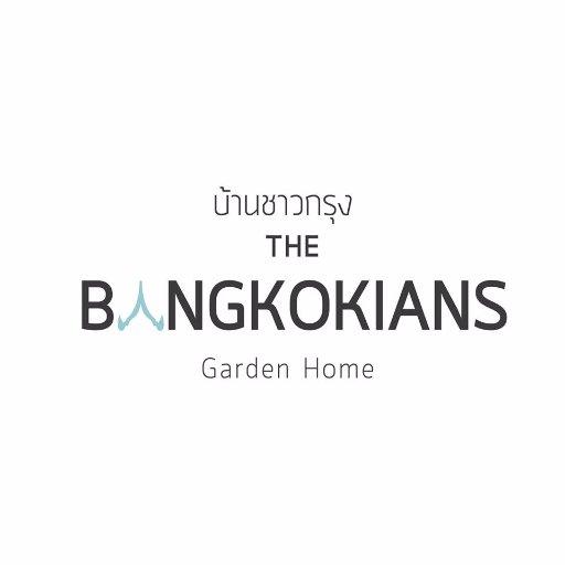 @thebangkokians