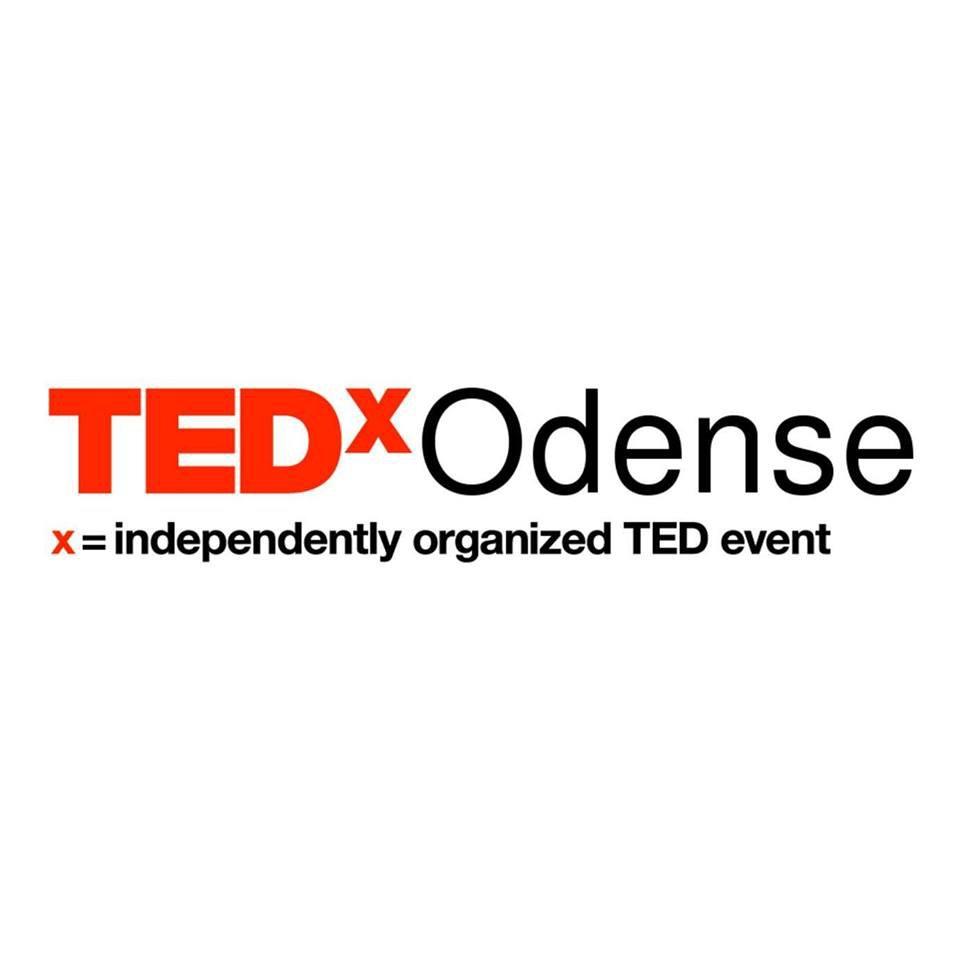 @TEDxOdense