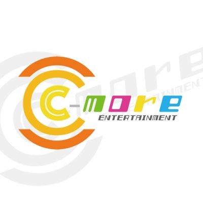 C-more@AVプロダクション @Cmore_GROUP