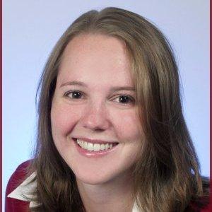 Katharina Kieslich (@Kat_Kieslich) Twitter profile photo