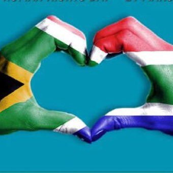 Love sites in south africa