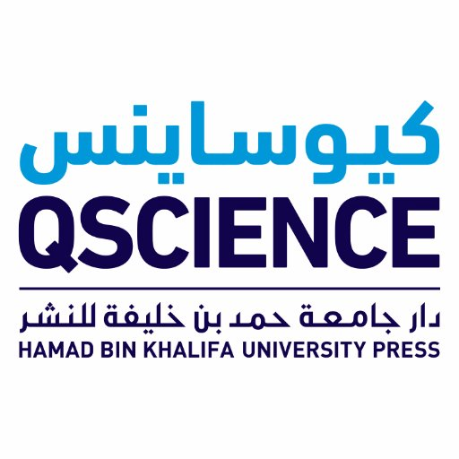 Image result for qscience