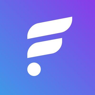 Fintastico Logo