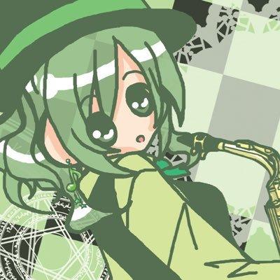 田吾🍁浅夢堂