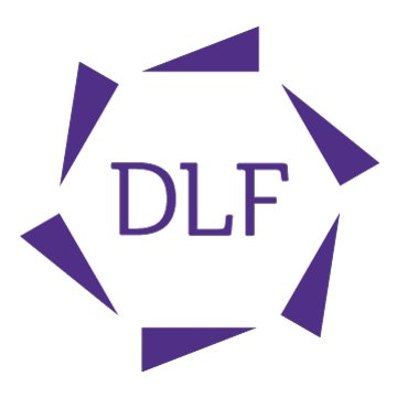 DLF (@DLFmembers) | Twitter