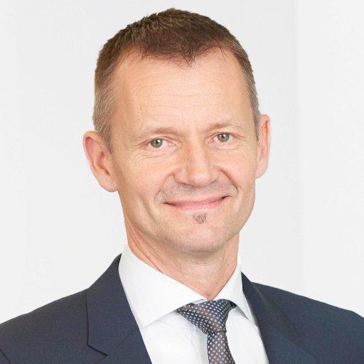 Daniel Kalt