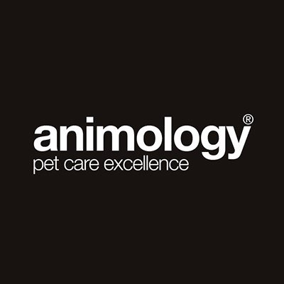 @animology