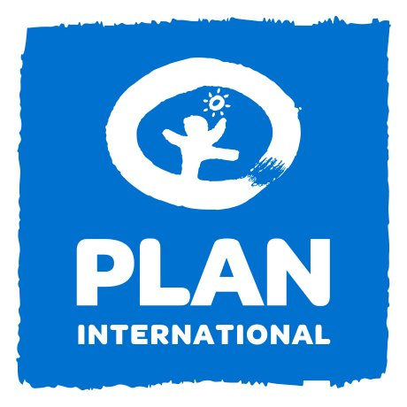 Plan International Bénin
