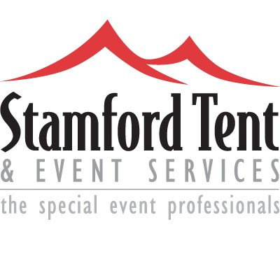 sc 1 st  Twitter & Stamford Tent (@StamfordTent) | Twitter