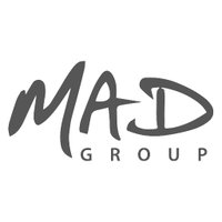 M.A.D GROUP | Social Profile