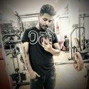 Shubham Verma (@007shubham_1) Twitter