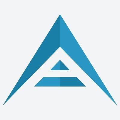 Ark-fr.io