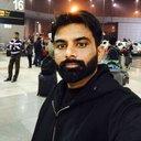 sandeep sidhu insan (@09929170001) Twitter