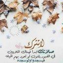 Magooood_11 (@11_magooood) Twitter