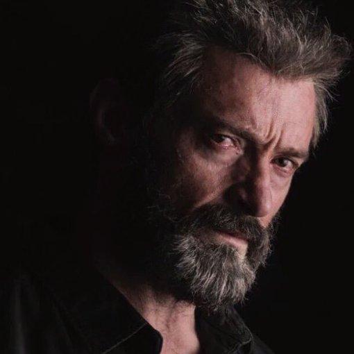Wolverine_Kbot