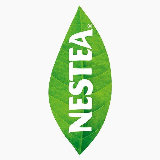 NESTEA Official
