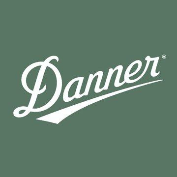 Danner (@danner) | Twitter