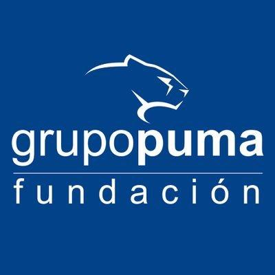 ofertas empleo grupo puma
