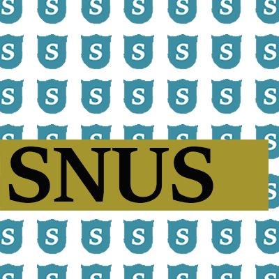 Snusbase (@snusbase)   Twitter