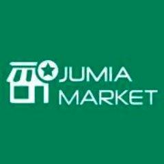 @JumiaMarketMA