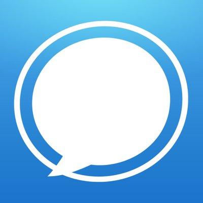 echofon (@echofon) Twitter profile photo