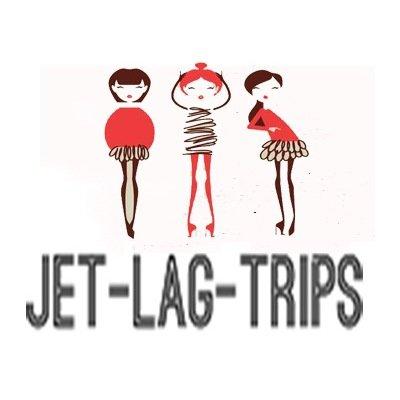 jet_lag_trips