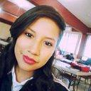 Alejandra Cardona (@alecardona8DCM) Twitter