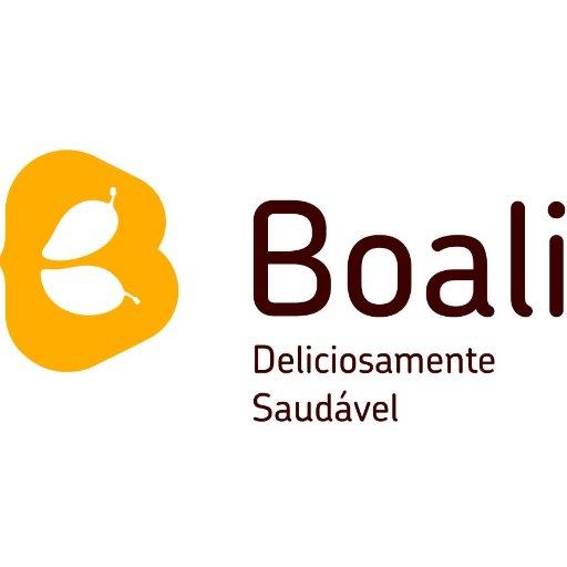 @somosboali