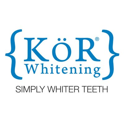 Image result for kor whitening