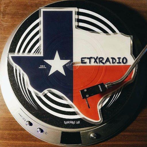 East Texas Radio Etxradio Twitterrhtwitter: East Texas Radio At Gmaili.net