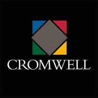 Cromwell Management