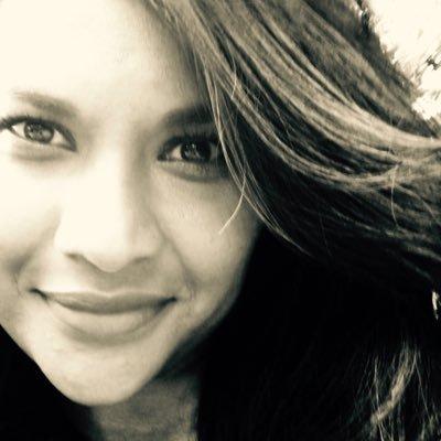 Julia Rao (@julesholmrules)   Twitter