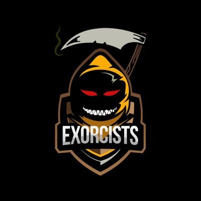 Team Exorcists