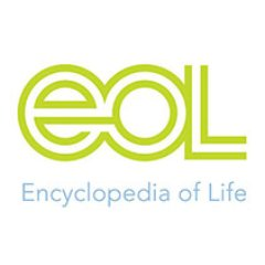 Encyclopedia of Life Social Profile