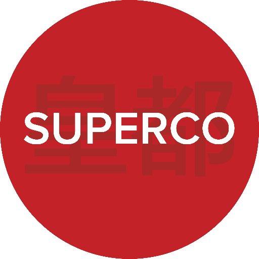 @SupercoStore