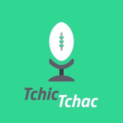 tchic_tchac