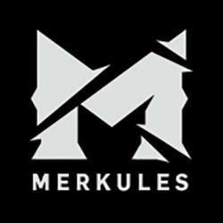 Merkules's profile picture