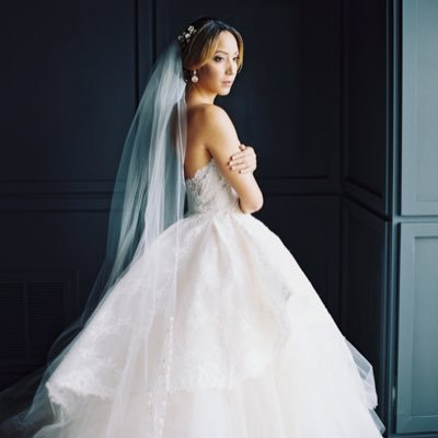 The Bride Room | Social Profile