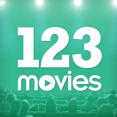 123movies   123movieshd