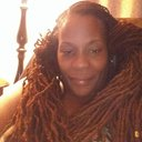Browneyes smith - @Shirley12Smith - Twitter